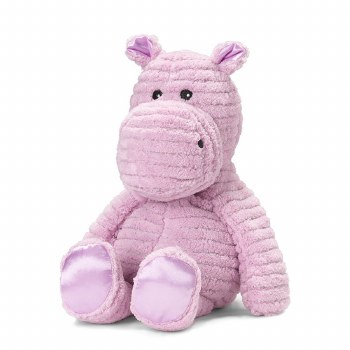 My First Warmies Hippo