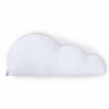 Pillow Cloud White