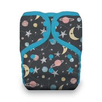 One Size Pocket Stargazer