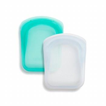 Pocket Stasher Set of 2