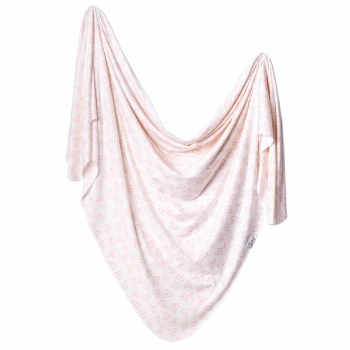 Swaddle Blankets Lola