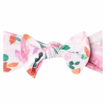 Headband Siena
