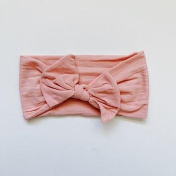 Headband Blush
