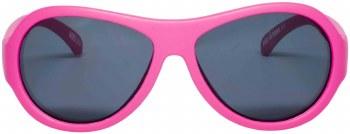 Aviators 0-2Y Popstar Pink
