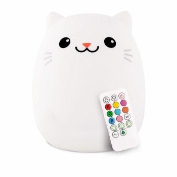Lumipet Cat