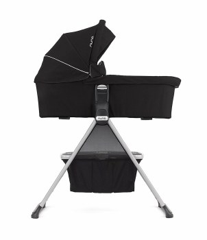 Mixx Bassinet Stand - Floor Model As Is