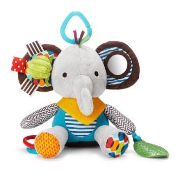 Bandana Buddies Elephant