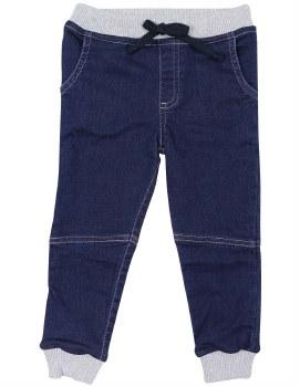 Into Space Denim Jeans 1Y