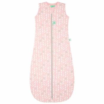 .2 TOG Sleep Bag Spring 8-24m