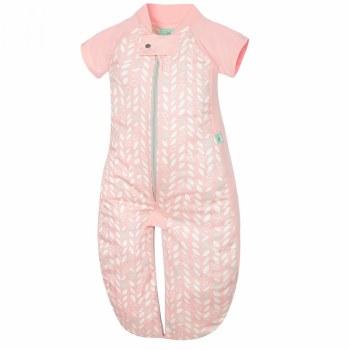 1 TOG Sleep Suit Spring 2-12m