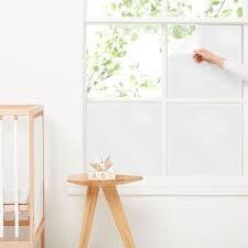 Window Blockout Blinds 2 Rolls