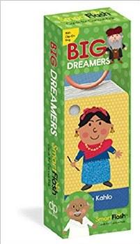 Smartflash Big Dreamers