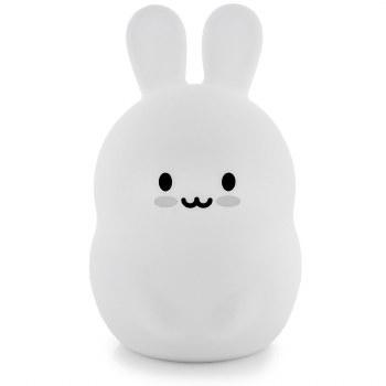 Lumipet Bunny