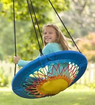Funshine Swing