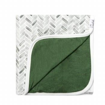 3 Layer Quilt Alta