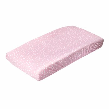 Changing Pad Cover Lucy