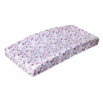 Changing Pad Cover Morgan