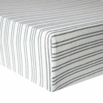Premium Crib Sheet Midtown
