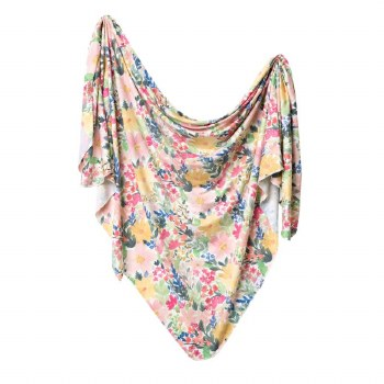 Swaddle Blankets Lark