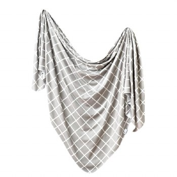 Swaddle Blankets Midway