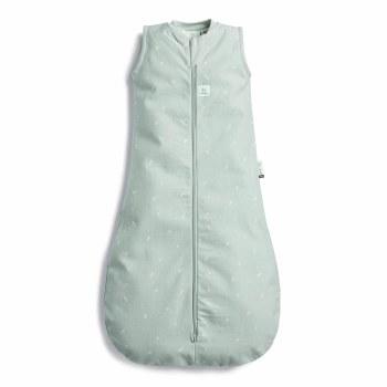 1 TOG Sleep Bag Sage 3-12m