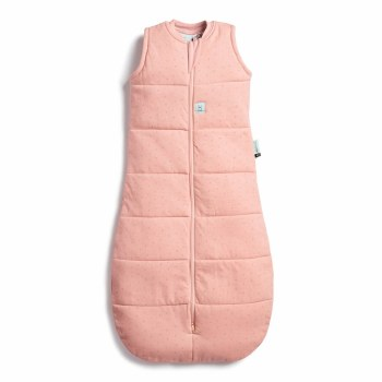 2.5 TOG Sleep Bag Berries 8-24m