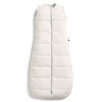2.5 TOG Sleep Bag Grey Marle 3-12m