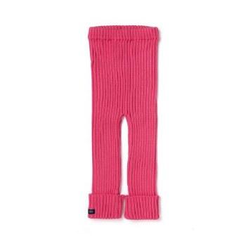 Tubes Merino Pants Pink 9-18m