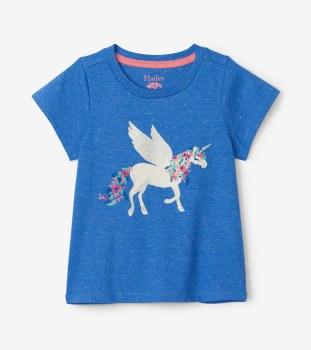 Mystical Unicorn Tee 3