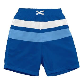 Swim Trunks Blues 6m