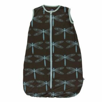 Sleeping Bag Dragonfly 0-6m