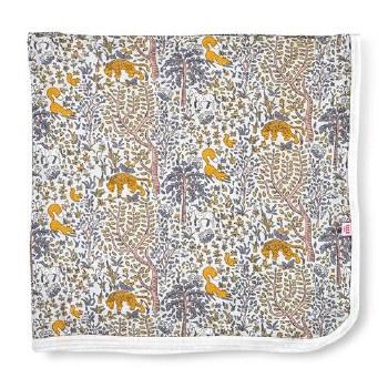 Swaddle Blanket Sumatra