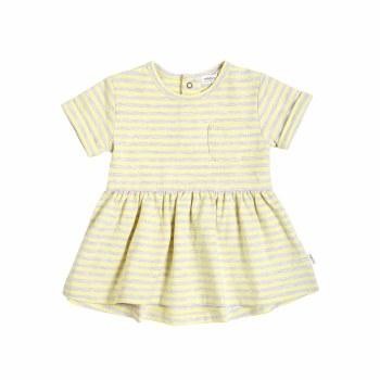 Hellow Yellow Dress 3m