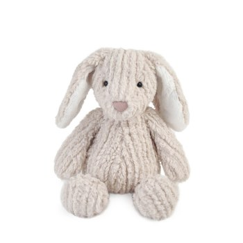 Adorables Small Harper Bunny