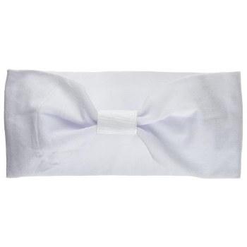 Headbands White
