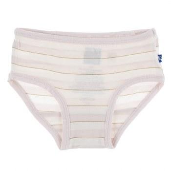 Underwear Sweet Stripe 2T/3T
