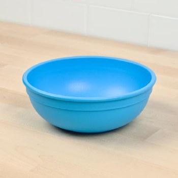 Bowl 20oz Sky Blue