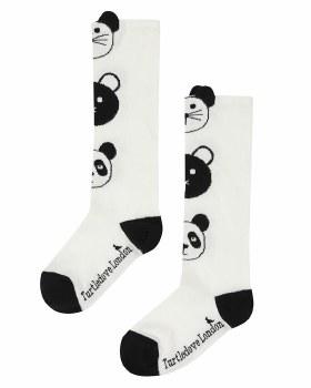 Beach Friends Socks 6-12m