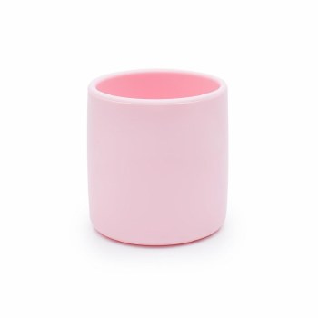 Grip Cup Powder Pink