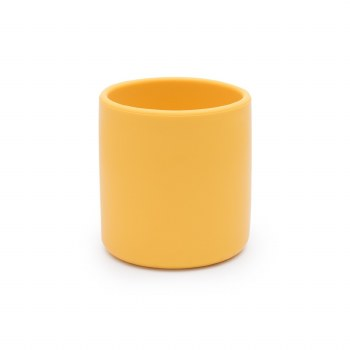 Grip Cup Yellow