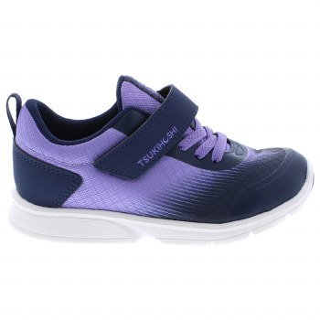 Turbo Purple 3Y