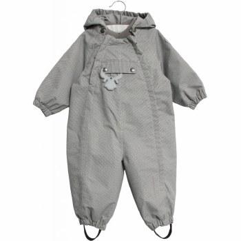 Frankie Suit Moon Stripe 18m