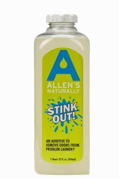 Stink Out 3 Pack