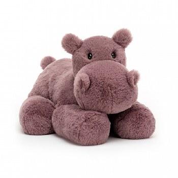 Huggady Hippo Medium