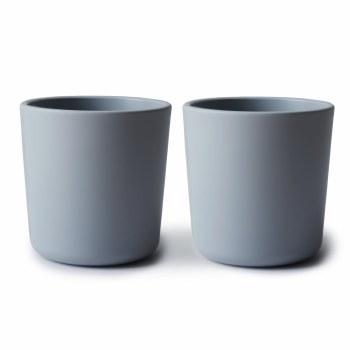 Dinnerware Cup Cloud