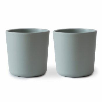 Dinnerware Cup Sage