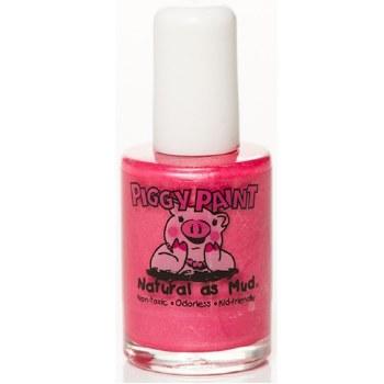 Piggy Paint Forever Fancy