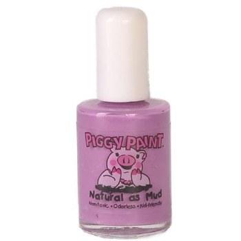 Piggy Paint Fairy Fabulous