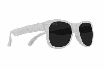 Starlite Baby Sunglasses