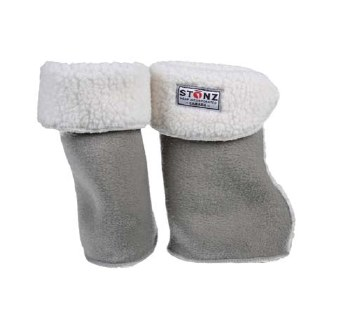 Winter Booties Linerz XL